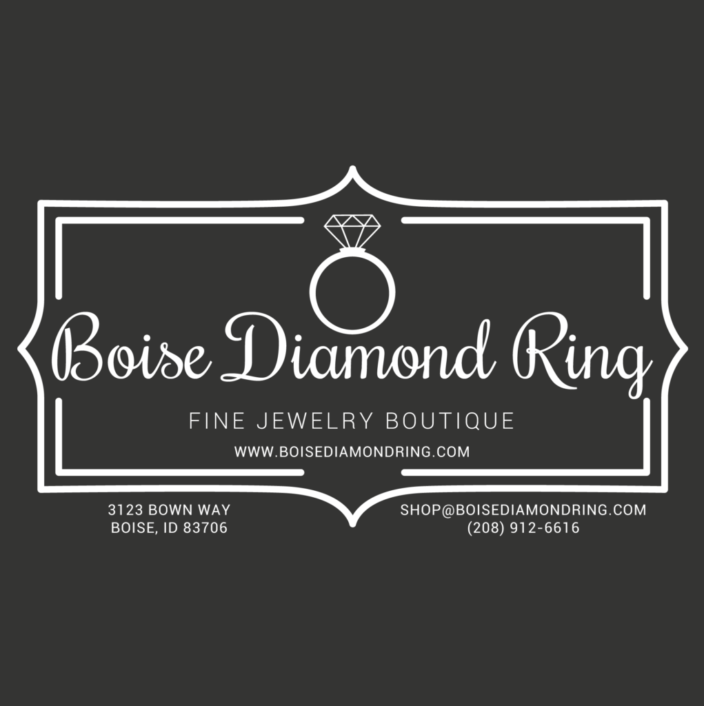 boise diamond ring fine jewelry boutique marketplace at